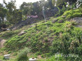 N/A Land for sale in Bo Phut, Koh Samui Stunning View 1480 Sqm Land for Sale in Bo Phut