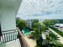 Studio Condo for sale in Rawai, Phuket The Title Rawai Phase 3