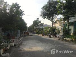 芹苴市 Phu Thu Bán nền hướng Tây Nam đường số 3 khu dân cư Long Thịnh - 2.2 tỷ N/A 土地 售
