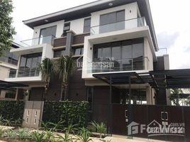 4 Phòng ngủ Biệt thự bán ở Phước Kiến, TP.Hồ Chí Minh Sang nhượng lại BT Lavila, Nhà Bè, thiết kế 2 lầu, 1 trệt, giá 6 tỷ 900tr LH: +66 (0) 2 508 8780