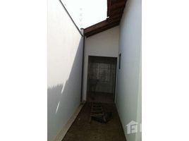 недвижимость, 2 спальни на продажу в Fernando De Noronha, Риу-Гранди-ду-Норти Vila Belmiro