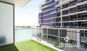 Studio Property for sale in Loreto, Orellana Loreto 3 B