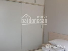 2 Bedrooms Apartment for rent in Tan Phu, Ho Chi Minh City Scenic Valley