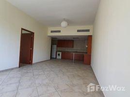 1 Bedroom Apartment for rent in Widcombe House, Dubai Widcombe House 2