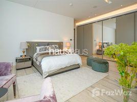 2 Bedrooms Apartment for sale in , Dubai Volante