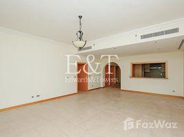 迪拜 Al Habool 2 卧室 住宅 售