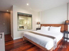 2 Bedrooms Apartment for rent in Patong, Phuket The Unity Patong