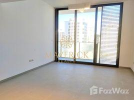 2 Bedrooms Apartment for rent in , Dubai Al Wasl Tower