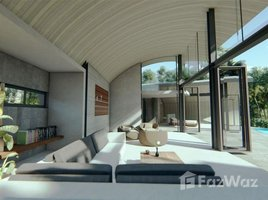 2 Bedrooms House for sale in Bo Phut, Koh Samui Lux Neo