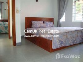 4 chambres Maison a vendre à Sla Kram, Siem Reap Other-KH-20345