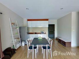 1 Bedroom Condo for rent in Hua Hin City, Hua Hin Blue Mountain Hua Hin