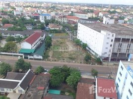 N/A Land for sale in , Vientiane Land for sale in Sibounheuang, Vientiane