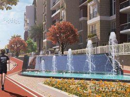 Cairo New Capital Compounds Sueno 4 卧室 住宅 售