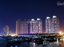 3 Phòng ngủ Căn hộ bán ở Phường 22, TP.Hồ Chí Minh 25 TR/TH THUÊ NGAY CĂN 3PN, 135M2, SAIGON PEARL, KHÔNG ĐÂU RẺ HƠN. LH NGAY NGỌC NHỎ +66 (0) 2 508 8780