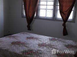 3 Bedrooms House for rent in Bang Na, Bangkok 3 Bedrooms House for Rent in Sukhumvit 70