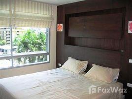 1 Bedroom Condo for rent in Khlong Tan Nuea, Bangkok 49 Plus