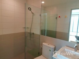 2 Bedrooms Property for sale in Maha Phruettharam, Bangkok Ideo Q Chula Samyan