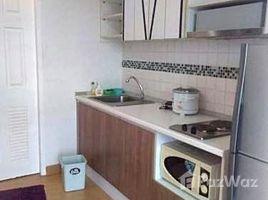 1 Bedroom Condo for rent in Kathu, Phuket Plus Condo 1