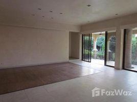5 Habitaciones Casa en venta en , San José Santa Ana