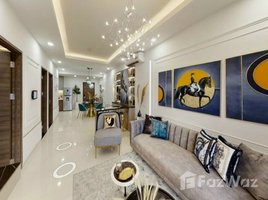 2 Bedrooms Penthouse for sale in Ho Nai, Dong Nai Bien Hoa Universe Complex