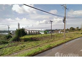 N/A Terreno (Parcela) en venta en Puerto Montt, Los Lagos Puerto Montt, Los Lagos, Address available on request