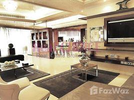 2 Bedrooms Penthouse for sale in , Dubai La Residencia Del Mar