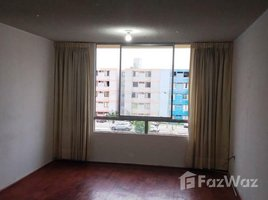 3 Schlafzimmern Appartement zu verkaufen in Ventanilla, Callao Hotel Casa Presidente