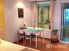 Studio Condo for sale in Nong Prue, Pattaya Jomtien Beach Penthouses