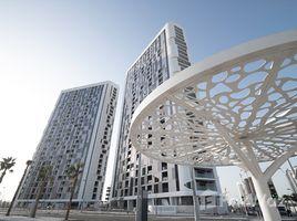 1 Bedroom Condo for sale in , Abu Dhabi Alghadeer