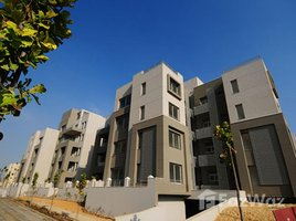 3 غرف النوم شقة للبيع في South Investors Area, القاهرة Palm Hills Village Gate