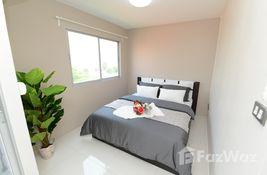 ขายคอนโด ขนาด 1 ห้องนอน ในโครงการ Ussakan Place อยู่ที่ทำเล กรุงเทพมหานคร, ไทยทำเล