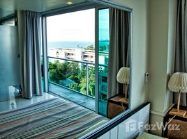 2 Bedrooms Apartment for rent in Na Kluea, Pattaya Laguna Heights