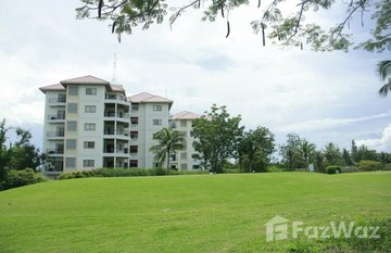 Eastern Star Country Club in Ban Chang, Rayong