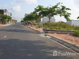 N/A Land for sale in Long Hau, Long An Sàn Đất Phúc nhận ký gửi chuyển nhượng đất T&T Long Hậu giá từ 13,5 tr/m2, LH: +66 (0) 2 508 8780