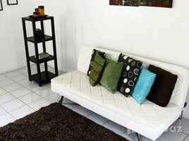 1 Bedroom Townhouse for sale in Naic, Calabarzon Hillsview Royale