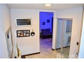 Heredia CONDOMINIO TERRAFE: Condominium For Rent in Ulloa 3 卧室 住宅 租
