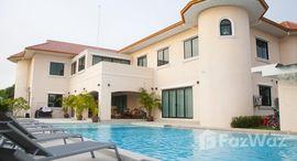 Available Units at Greenview Villa Phoenix Golf Club Pattaya