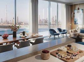 迪拜 The Grand 1 卧室 房产 售