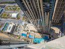1 Bedroom Apartment for sale at in Al Habtoor City, Dubai - U444027