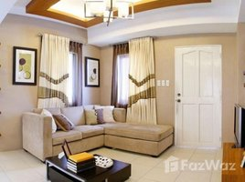 2 Bedrooms House for sale in Bacoor City, Calabarzon CITTA ITALIA