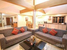 3 Bedrooms Villa for sale in Nong Prue, Pattaya Grand Condotel Village