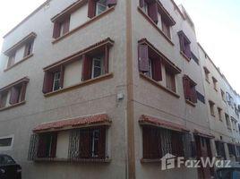4 Bedrooms Apartment for sale in Na El Jadida, Doukkala Abda 2 apparts 201m2 al manar à el jadida
