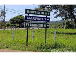 N/A Terreno (Parcela) en venta en , Guanacaste Huacas Commercial Land: PRICE REDUCED - Prime Road-Front Location at a Major Guanacaste Cross-Roads, Huacas, Guanacaste