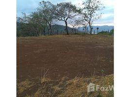Alajuela RESIDENCIAL VILLAS DEL ARROYO LOTE 67-B, Guacima, Alajuela N/A 土地 售