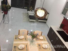 4 Phòng ngủ Nhà mặt tiền bán ở Phường 13, TP.Hồ Chí Minh Bán nhà mặt tiền khu sân bay T3 đường rộng 10m 2 chiều kinh doanh DT: 4,1 x 27m nở hậu