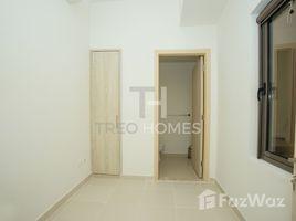 迪拜 Reem Community Exclusive Type D Great Location Landscaped 3 卧室 别墅 售