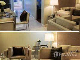 1 Bedroom Condo for sale in Malate, Metro Manila 8 ADRIATICO