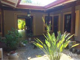 Guanacaste Casa Grazia: Beautiful Four Bed Home, Playa Carrillo, Guanacaste 4 卧室 屋 售