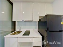 1 Bedroom Condo for rent in Lat Yao, Bangkok MAZARINE Ratchayothin