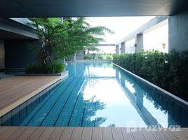 2 Bedrooms Condo for sale in Sam Sen Nai, Bangkok The Signature by URBANO